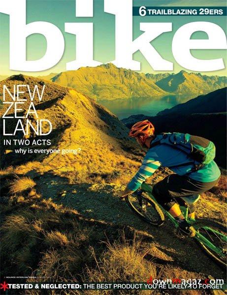 1336831521_bike