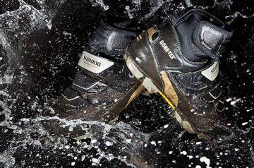 ShimanoWinterShoes