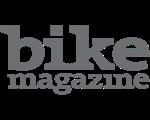 bike_mag