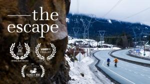 TheEscape_Vimeo