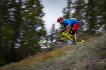 20111228-YukonPhotoClinicIMG_2811