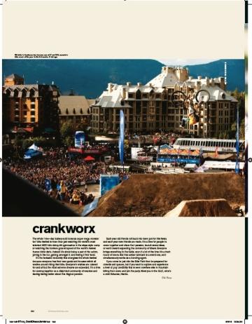 dirt-crankworx-100-matters