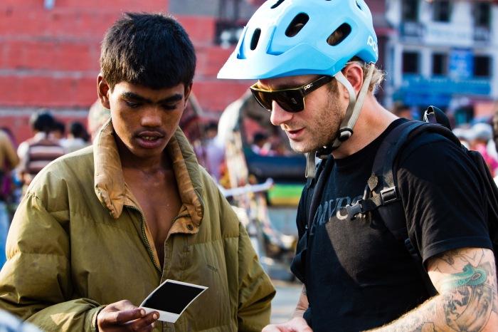 20111025_nepal_202