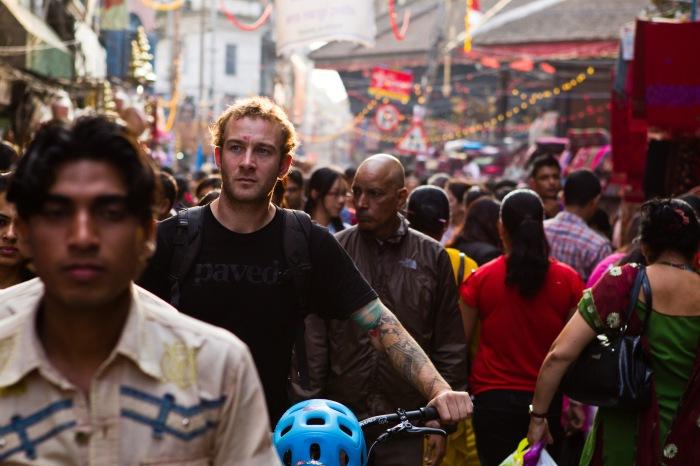 20111025_nepal_253