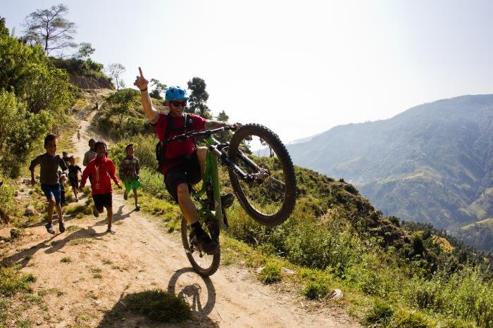 20111026_nepal_1389
