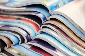 magazine-stack-664x442