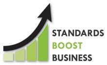 SBB_logo