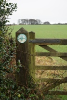 Britain is a gated community